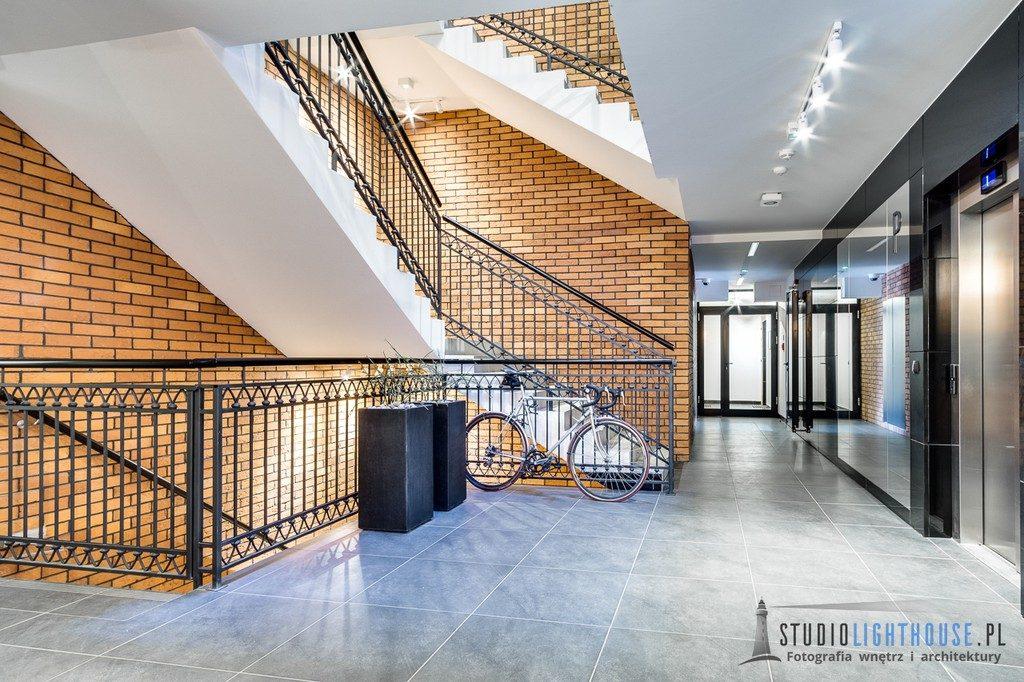 zdjecie-klatki-schodowej