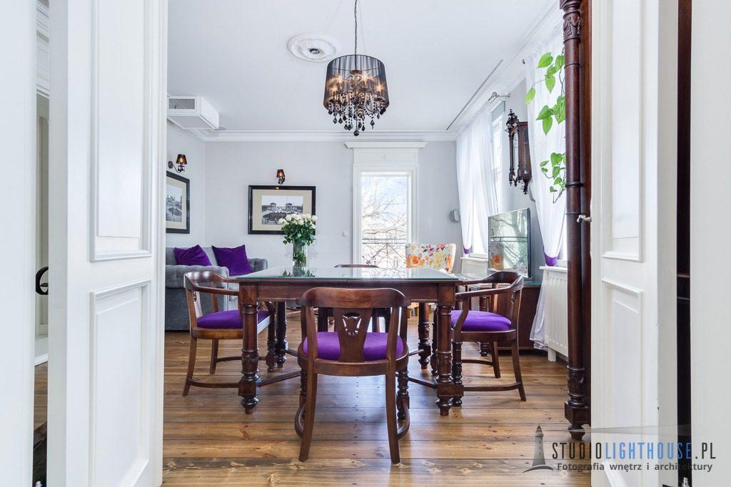 fotograf-apartament-wynajem-sopot-drzwi