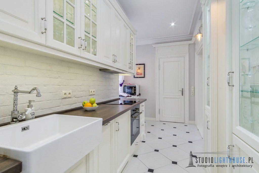 fotograf-apartament-wynajem-sopot-kuchnia