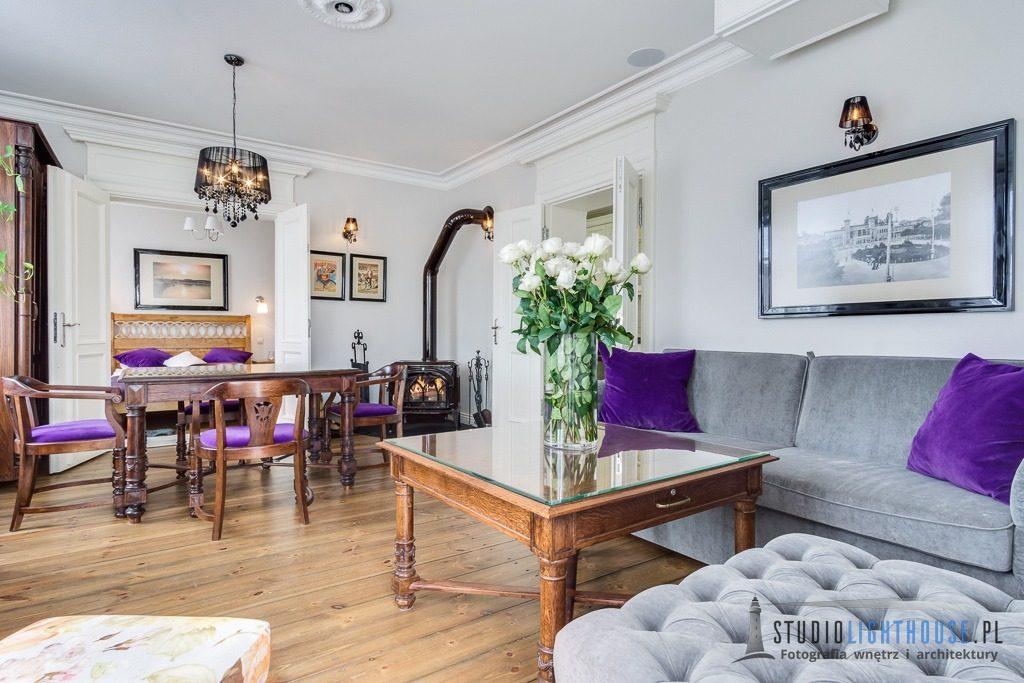fotograf-apartament-wynajem-sopot-salon