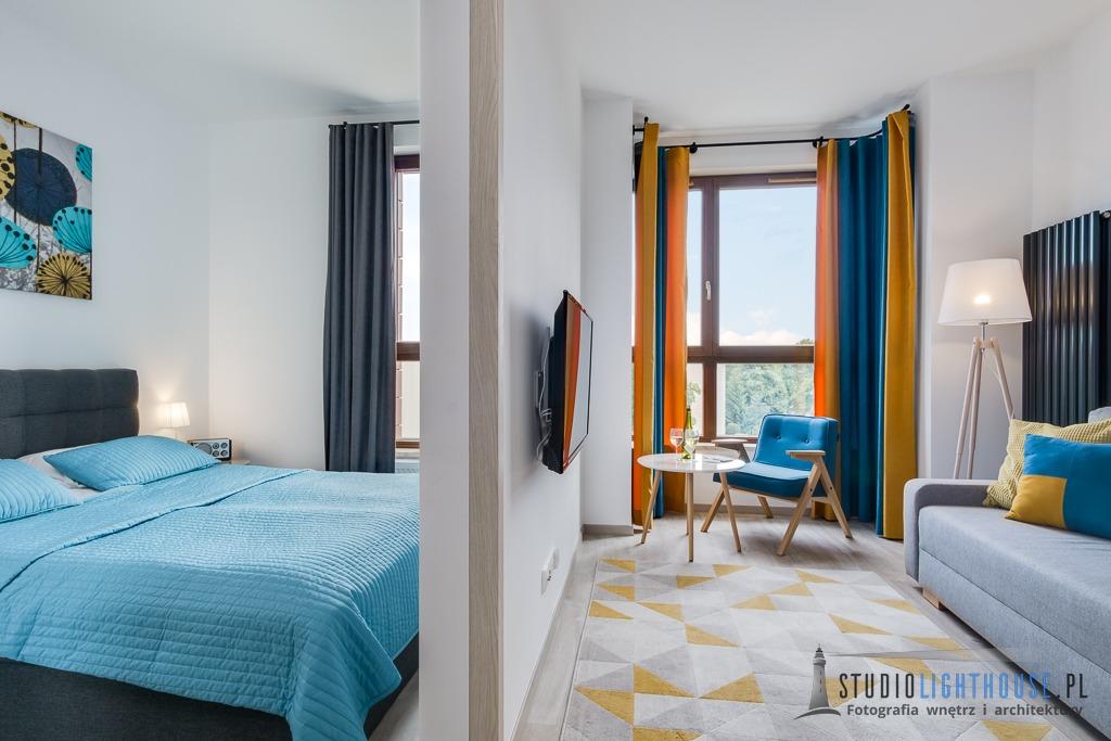 fotograf-wnetrz-gdansk-pokoj-sypialnia