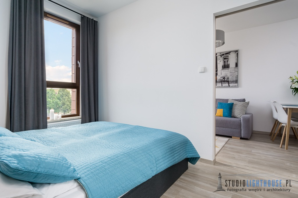 fotograf-wnetrz-gdansk-sypialnia