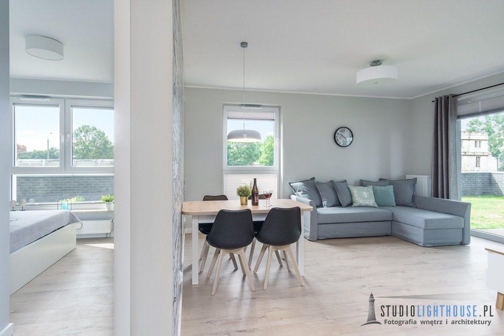 fotografia-apartementu-wynajem-mieszkanie