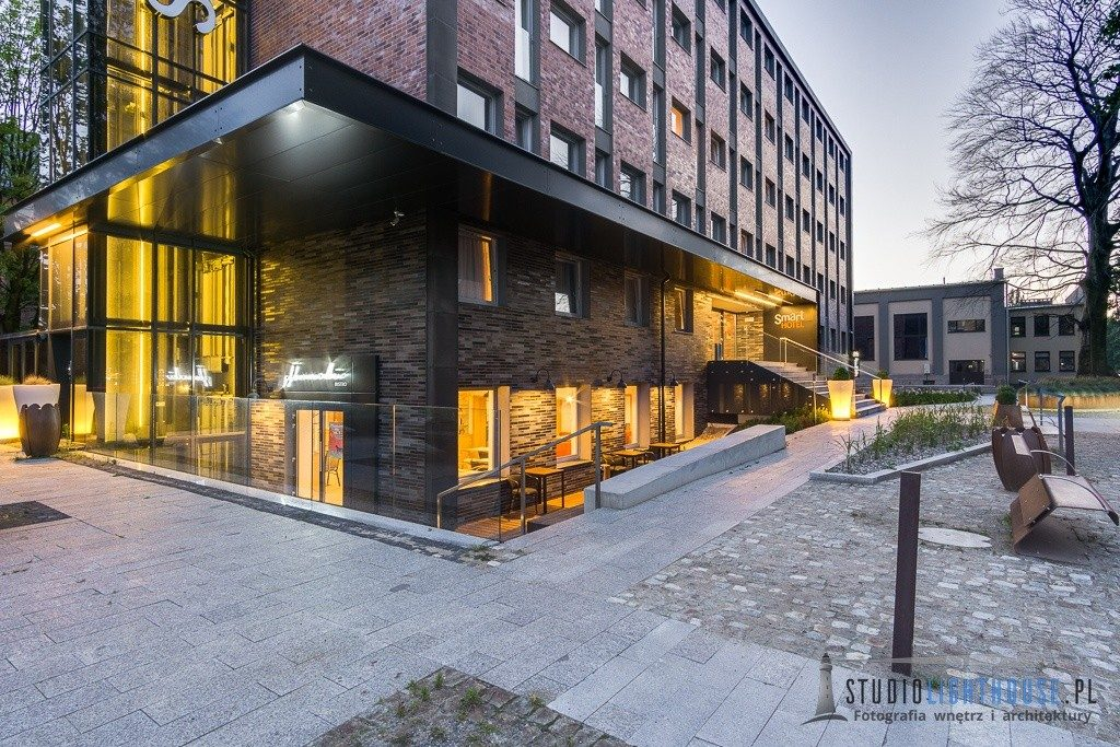 fotografia-architektury-smart-gdansk
