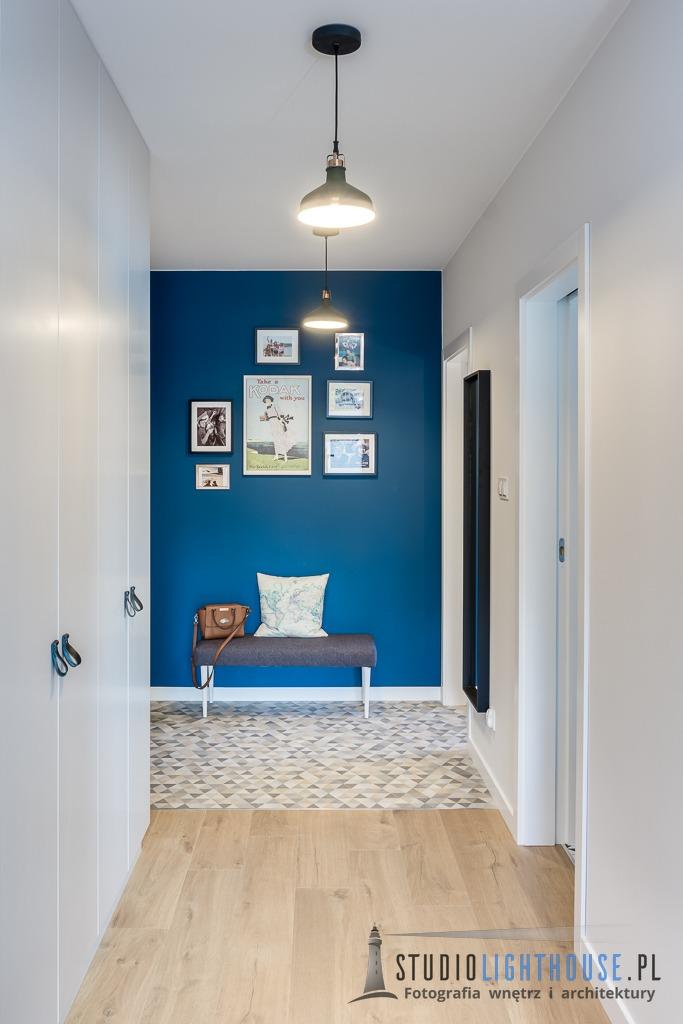 fotografia-dla-projektantow-korytarz