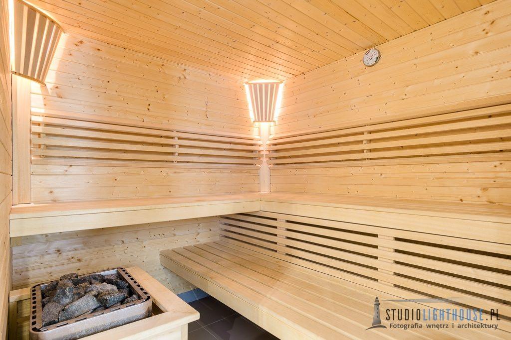 fotografia-reklamowa-sauna