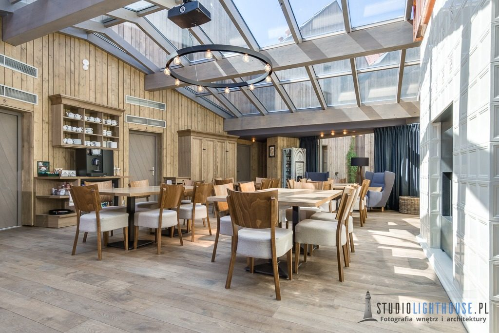 fotografia-restauracji