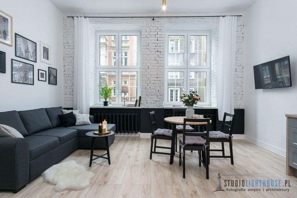fotografia-wnetrz-apartament-wynajem