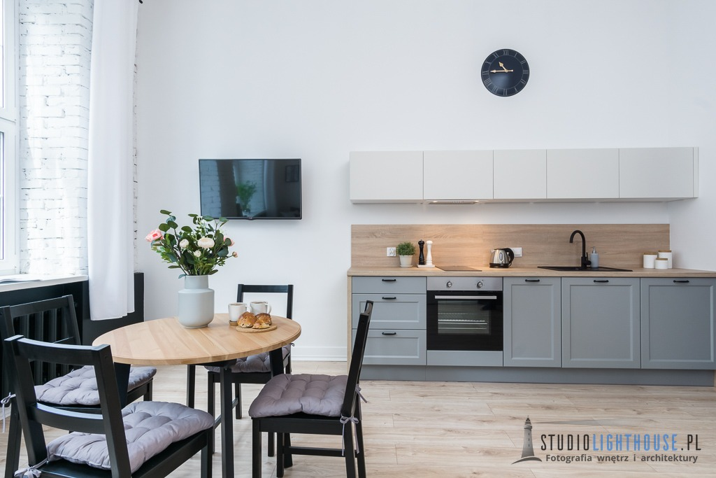 fotografia-wnetrz-kuchnia