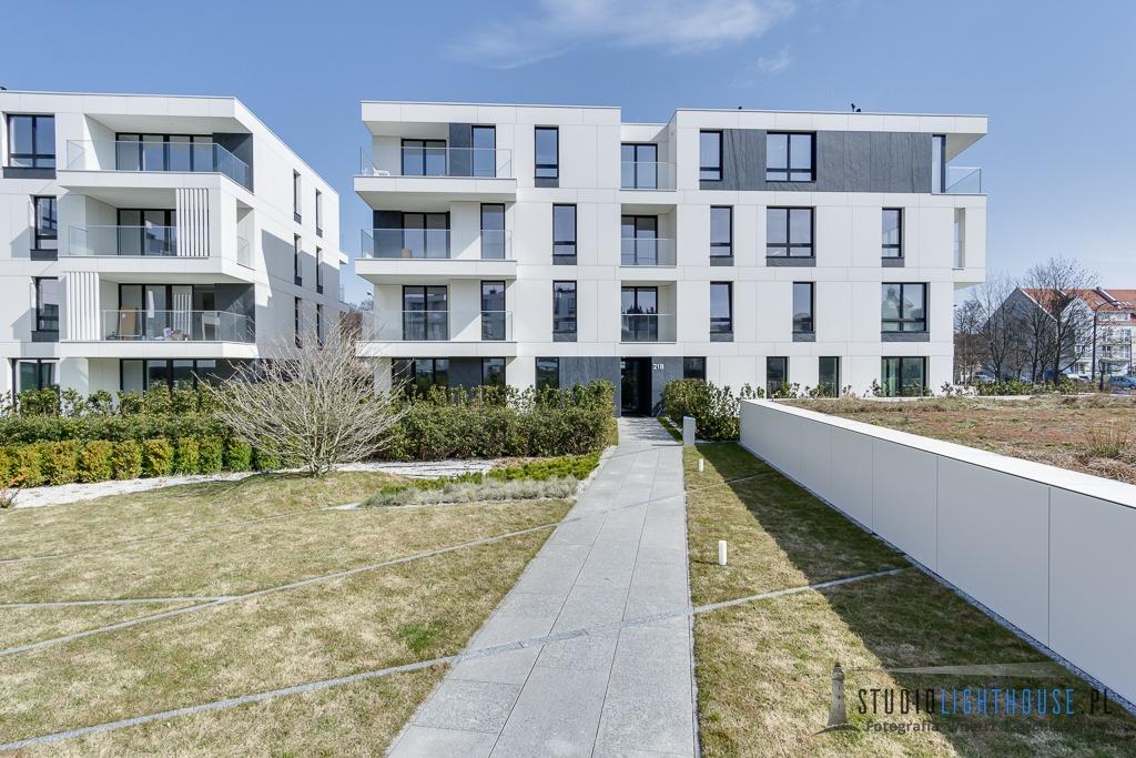 fotografowanie-apartamentow-budynek