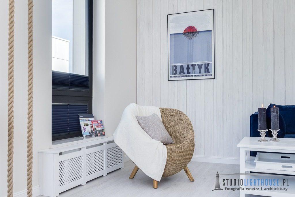 fotografowanie-apartamentow-marina-lozko