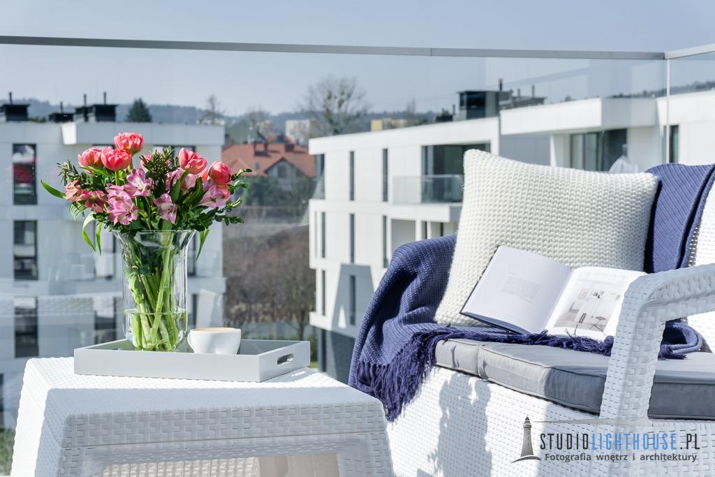 fotografowanie-apartamentow-sopot-taras