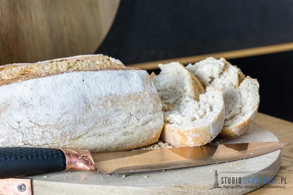sesja-wnetrzarska-detal-chleb