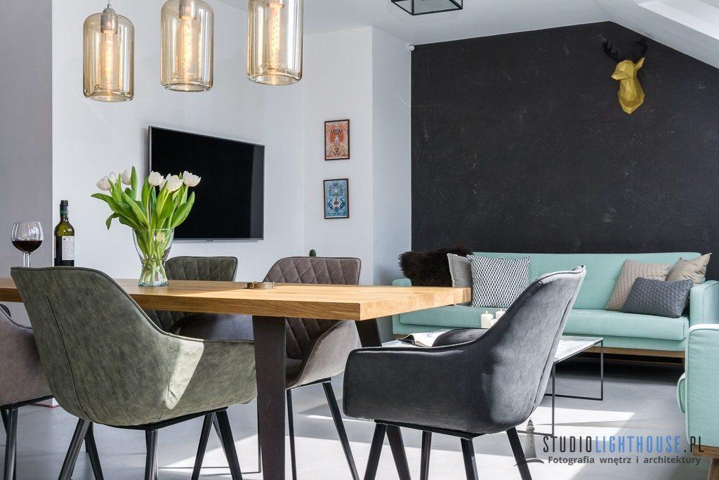 sesja-wnetrzarska-krzesla-penthouse