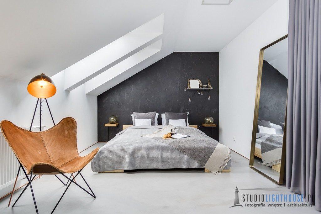 sesja-wnetrzarska-penthouse-gdansk