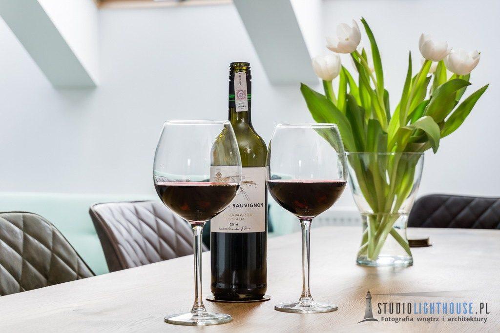 sesja-wnetrzarska-wino