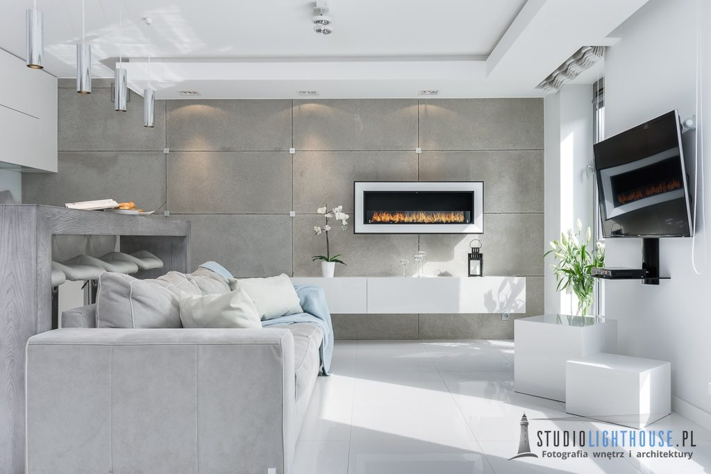 zdjecia-apartamentow-turystycznych-salon-kominek