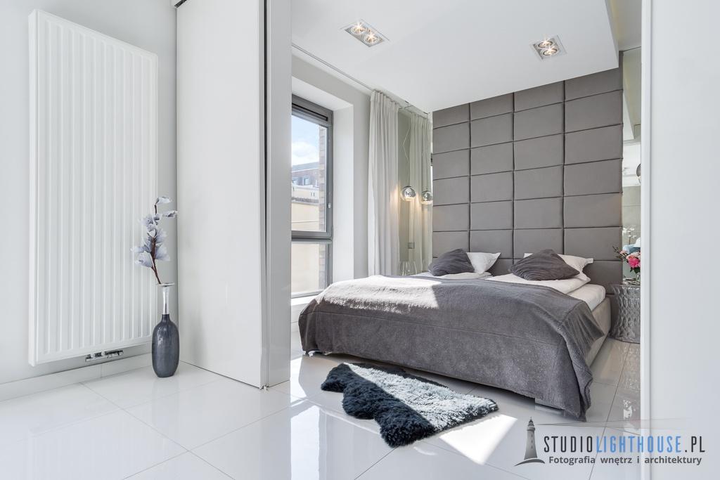 zdjecia-apartamentow-turystycznych-sypialnia