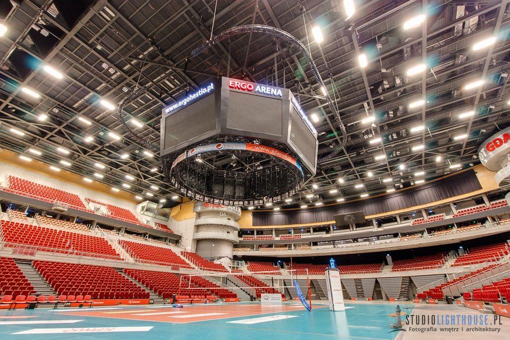 zdjecia-stadionu