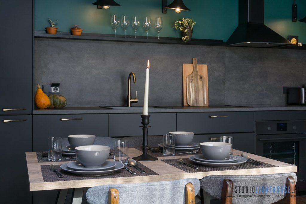fotografia-wnetrz-eleganckie-kuchnia