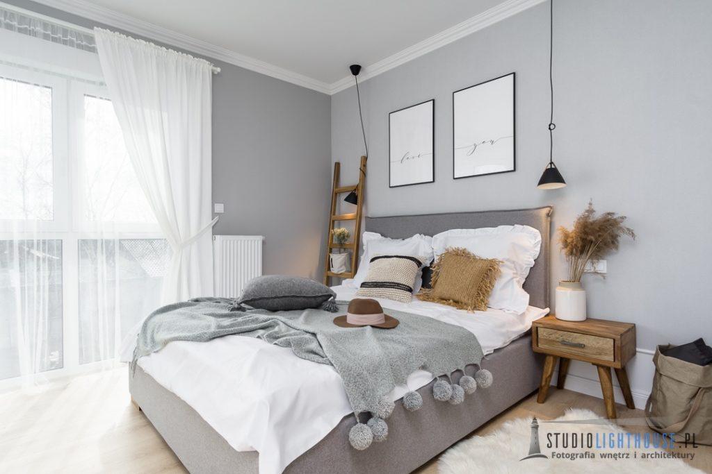fotografia-wnetrz-poznan-gray-sypialnia