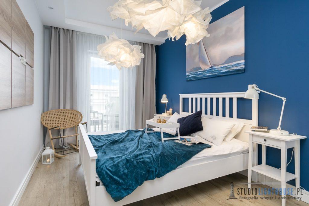 fotografia-apartamentu-turystycznego-sypialnia