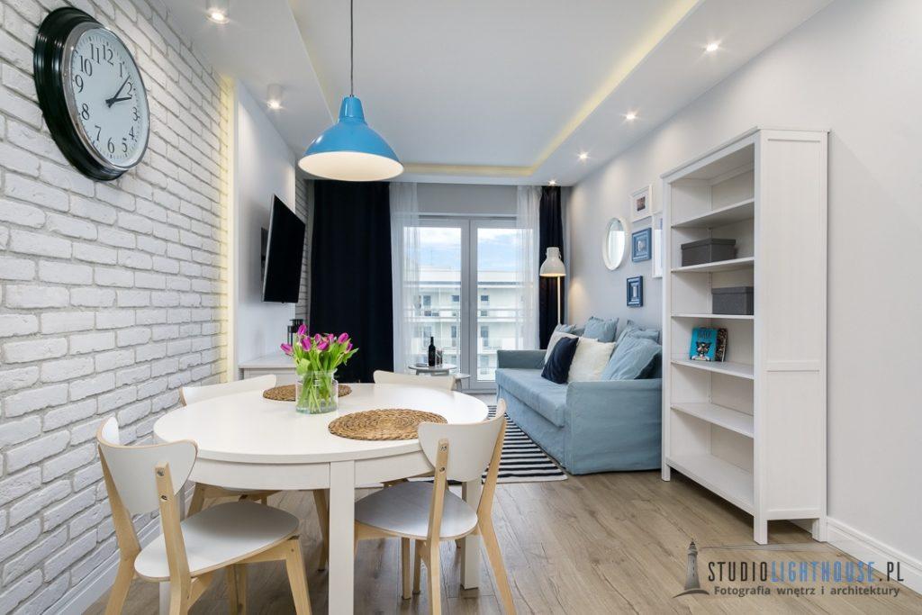 fotografia-apartamentu-turystycznego-salon