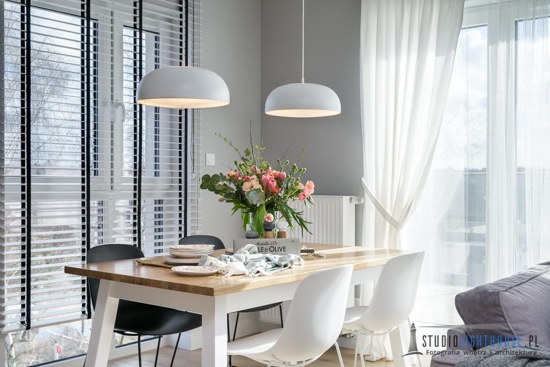 fotografia-wnetrz-poznan-gray-stol