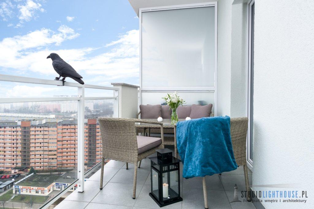 fotografia-apartamentu-turystycznego-balkon