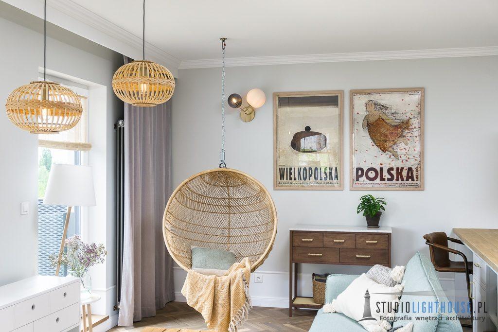 profesjonalna-fotografia-wnetrz-poznan-wielkopolska